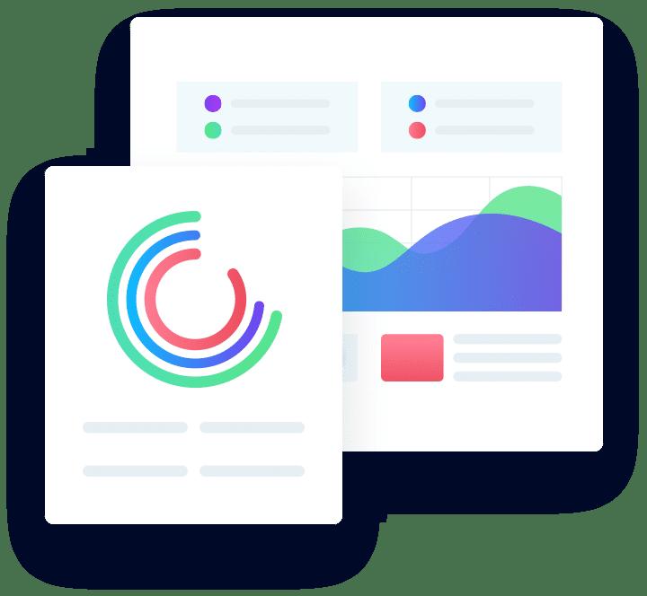 Digital PR Services